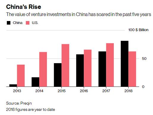 Vì sao Jack Ma được xem là huyền thoại trong làng khởi nghiệp Trung Quốc? - Ảnh 1.
