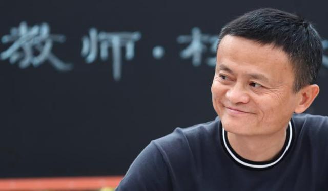 Bài học của Jack Ma tới một vài CEO ở Ấn Độ: Chọn người kế nghiệp thì chọn mặt gửi vàng chứ đừng chọn con ông cháu cha - Ảnh 1.