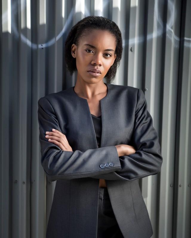 Bỏ việc ngân hàng có mức lương triệu đô mỗi tháng để khởi nghiệp, cô gái 23 tuổi là minh chứng cho việc: Cứ theo đuổi đam mê, thành công sẽ tới bên quý khách - Ảnh 1.