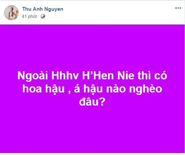 Các hoa hậu, á hậu ở Việt Nam làm gì để có tiền sắm hàng hiệu, xe sang, nhà tiền tỷ? - Ảnh 1.