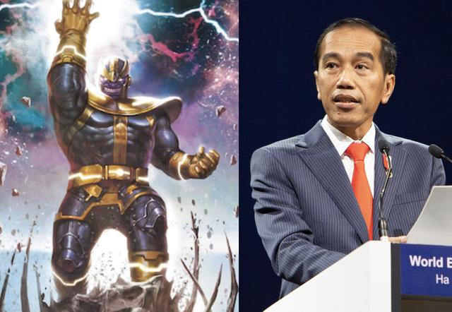 4 câu chuyện nổi bật của WEF ASEAN 2018 - sự kiện mang tầm khu vực thành công nhất lịch sử 27 năm WEF - Ảnh 1.