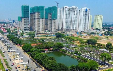 Vì sao người Việt Nam có gu mua nhà khác người? - Ảnh 1.