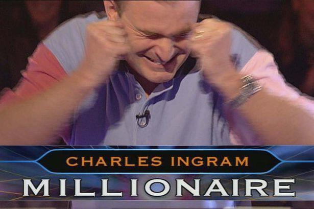 Người đàn ông này đã gian lận ngay trên sóng truyền hình để chiến thắng game show Ai là triệu phú như thế nào? - Ảnh 2.