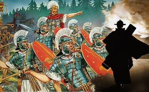 Sự thật ê chề ngàn năm khó gột sạch về vua của các vua giàu bậc nhất trong lịch sử - Ảnh 2.