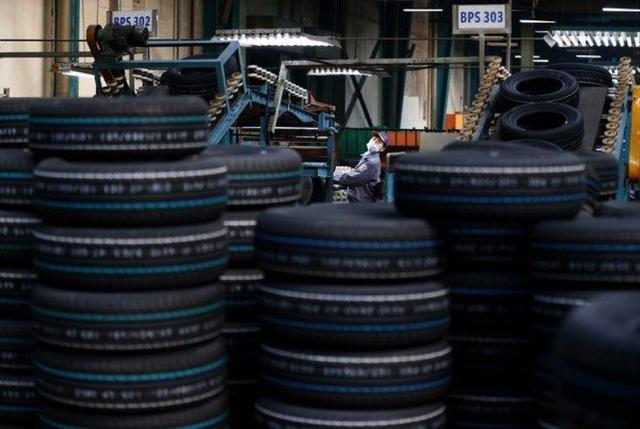 Hiệu quả của những lần nước Mỹ áp thuế với hàng nhập khẩu ra sao? - Ảnh 1.