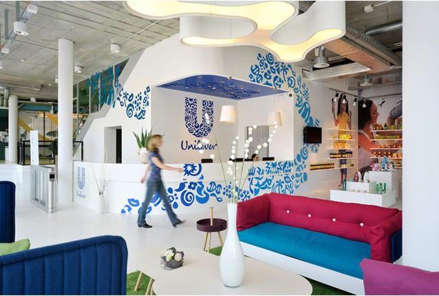 đầu tư giá trị - photo 7 1537336879690145420374 - Unilever và câu chuyện giải cứu thế giới bằng những bánh xà phòng