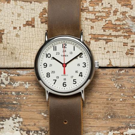Cẩm nang mua sắm đồng hồ giá rẻ dành cho đàn ông: Phần 1 - Những điều cần lưu ý - Ảnh 1.