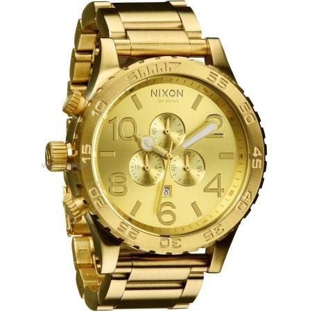 Cẩm nang mua sắm đồng hồ giá rẻ dành cho đàn ông: Phần 1 - Những điều cần lưu ý - Ảnh 3.