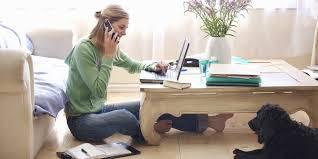 Định luật Parkinson lý giải ở sao công việc sếp giao cả tuần nhưng quý khách luôn chờ đến ngày cuối cộng mới vắt chân lên cổ mà chạy? - Ảnh 2.