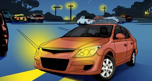 Vụ giám đốc trẻ tử vong khi ngủ trong ô tô: Những lưu ý sống còn bất cứ lái xe nào cũng phải ghi nhớ để bảo toàn tính mạng - Ảnh 1.