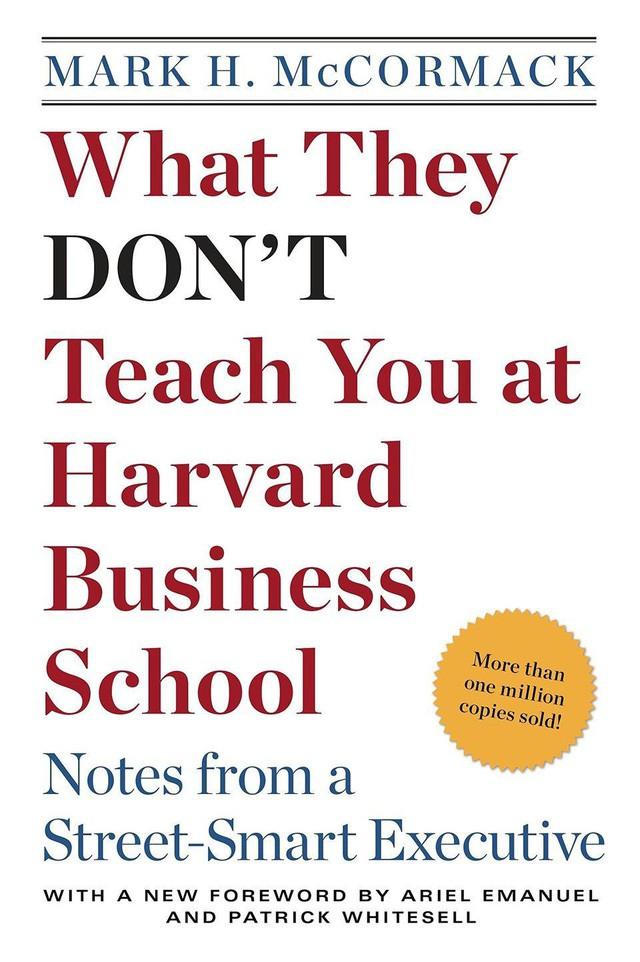 """đầu tư giá trị - photo 2 1537414612203926204272 - 8 cuốn sách kinh điển, là """"kim chỉ nam"""" cho những ai muốn thành công trong thế giới kinh doanh"""