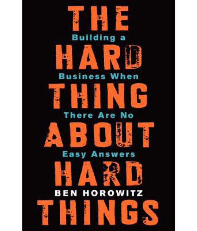 """đầu tư giá trị - photo 3 1537414612203241646844 - 8 cuốn sách kinh điển, là """"kim chỉ nam"""" cho những ai muốn thành công trong thế giới kinh doanh"""