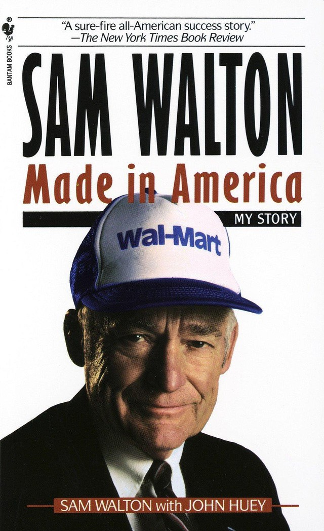 """đầu tư giá trị - photo 5 1537414612205916804875 - 8 cuốn sách kinh điển, là """"kim chỉ nam"""" cho những ai muốn thành công trong thế giới kinh doanh"""