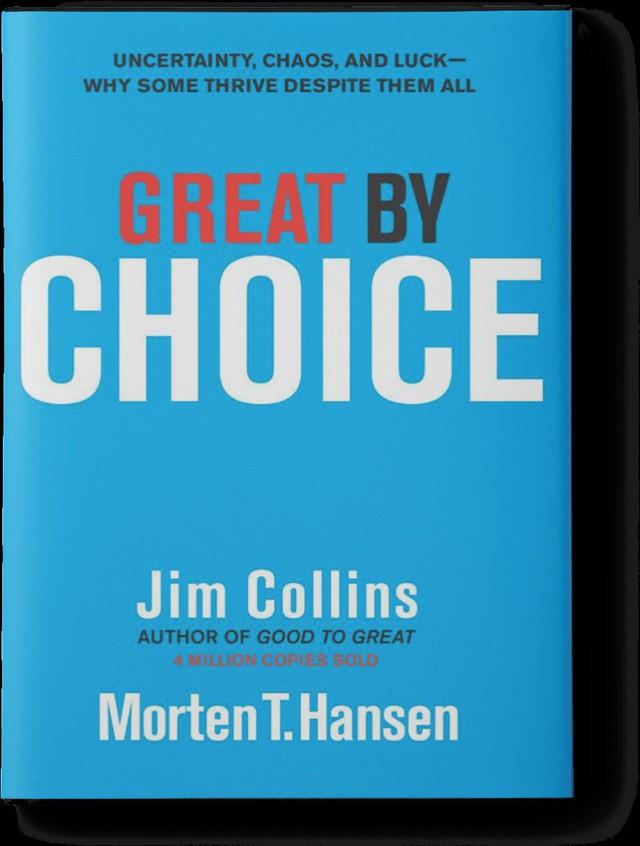 """đầu tư giá trị - photo 7 153741461220748276926 - 8 cuốn sách kinh điển, là """"kim chỉ nam"""" cho những ai muốn thành công trong thế giới kinh doanh"""