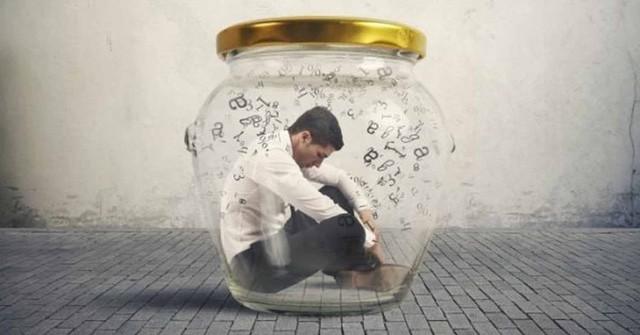đầu tư giá trị - photo 1 1537492809918197174747 - 3 bài học đắt giá từ sự thất bại mà những người trẻ khởi nghiệp rất cần biết trong kinh doanh