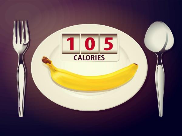 Muốn theo đuổi chế độ ăn abs để có bụng phẳng, giảm cân: Dù là nam hay nữ thì cũng đừng bỏ qua những hướng dẫn này - Ảnh 3.