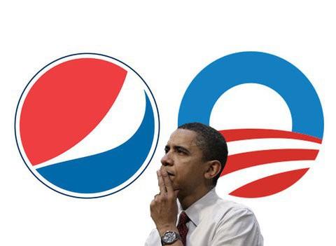 Vì sao Pepsi từ địa vị là đối thủ lớn nhất của Coca-Cola lại cách tân và phát triển thành thất thế? - Ảnh 6.