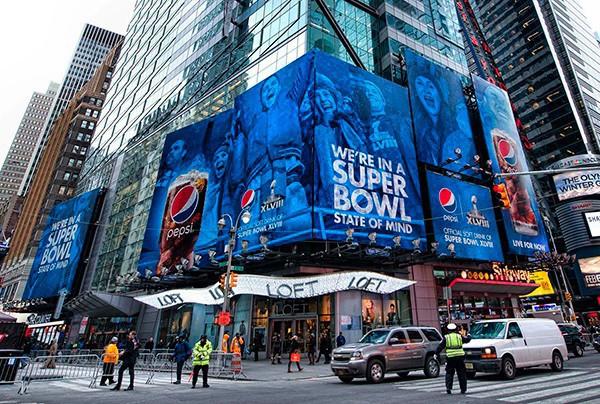 Vì sao Pepsi từ địa vị là đối thủ lớn nhất của Coca-Cola lại cách tân và phát triển thành thất thế? - Ảnh 7.