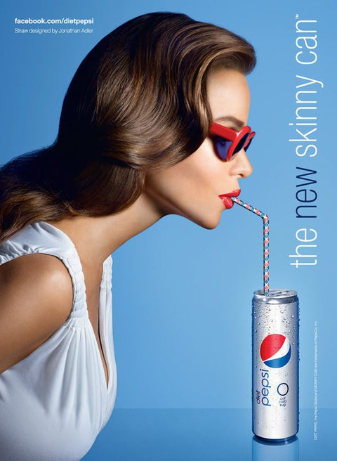 Vì sao Pepsi từ địa vị là đối thủ lớn nhất của Coca-Cola lại cách tân và phát triển thành thất thế? - Ảnh 8.