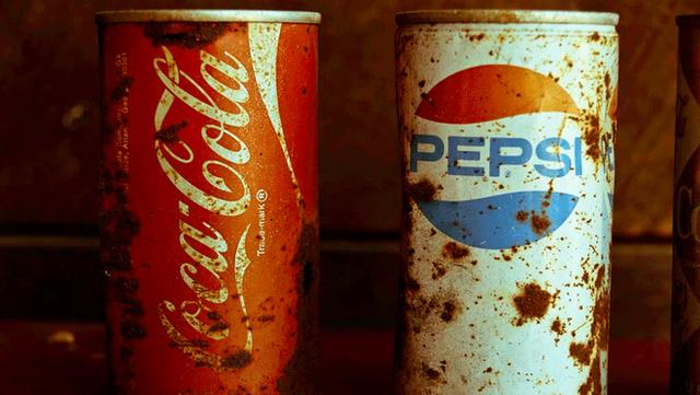 Vì sao Pepsi từ địa vị là đối thủ lớn nhất của Coca-Cola lại cách tân và phát triển thành thất thế? - Ảnh 10.