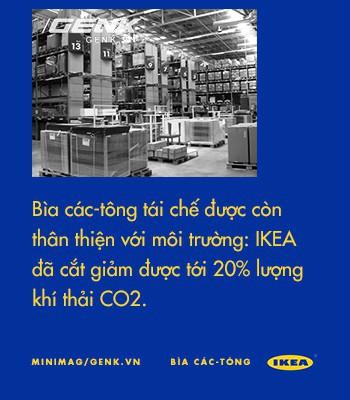 Đây là cách IKEA xây dựng đế chế nội thất trên nền những tấm bìa các-tông - Ảnh 10.