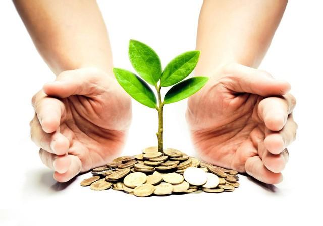 Sự giàu có không quyết định hạnh phúc nhưng nghiên cứu chứng minh có càng nhiều tiền bạn càng có nhiều cơ hội hạnh phúc hơn - Ảnh 3.
