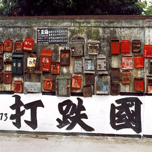 Ảnh đẹp về cuộc sống thường ngày ở Hong Kong những năm 1970 - Ảnh 3.