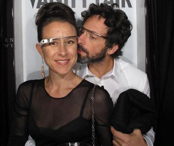 Dù là nhà đồng sáng lập nổi tiếng của Google nhưng chuyện ly hôn của Sergey Brin lại lặng lẽ và văn minh thế này đây - Ảnh 1.