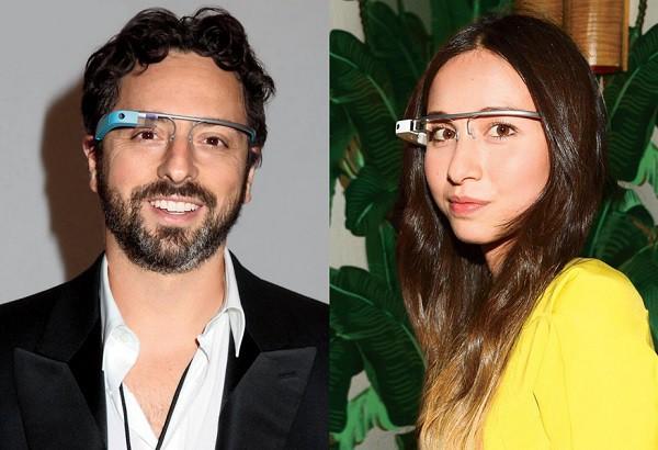 Dù là nhà đồng sáng lập nổi tiếng của Google nhưng chuyện ly hôn của Sergey Brin lại lặng lẽ và văn minh thế này đây - Ảnh 3.