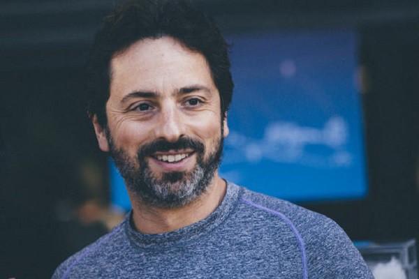 Dù là nhà đồng sáng lập nổi tiếng của Google nhưng chuyện ly hôn của Sergey Brin lại lặng lẽ và văn minh thế này đây - Ảnh 2.