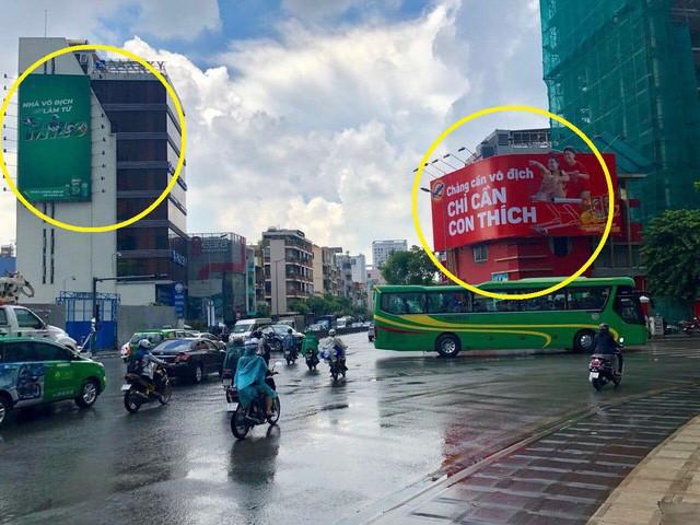 """Không riêng Ovaltine dìm đối thủ, Samsung cũng từng tung video có Isaac """"đá xoáy"""" quảng cáo có Sơn Tùng MTP của Oppo - Ảnh 1."""