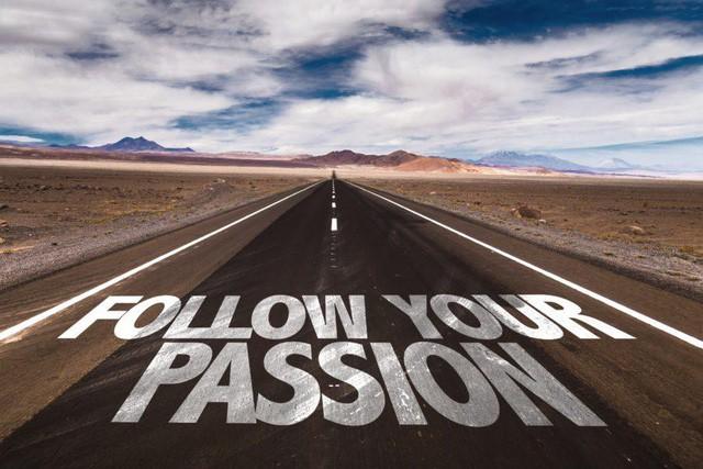 Bí quyết của một nhà lãnh đạo xuất chúng đều gói gọn trong 3 điều đơn giản này, ai có được ắt sẽ thành công - Ảnh 1.