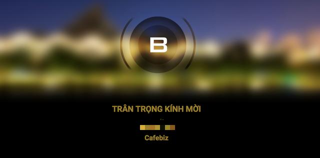 Bphone 3 sẽ chính thức trình làng vào 10/10 tới - Ảnh 1.