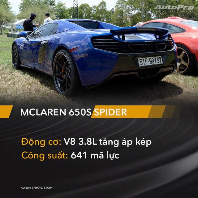 đầu tư giá trị - photo 1 15380992776021648521495 - Những siêu xe/xe sang đeo biển số đẹp nhất Việt Nam (P.2)