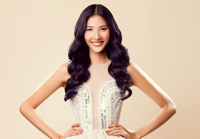 đầu tư giá trị - photo 1 15381181345251894859724 - Cùng với Hoa hậu Tiểu Vy, hai sao Việt nào cũng xuất hiện cùng xe VinFast?