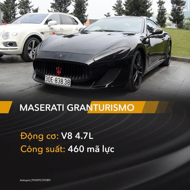 đầu tư giá trị - photo 2 15380989805531348219576 - Những siêu xe/xe sang đeo biển số đẹp nhất Việt Nam (P.1)