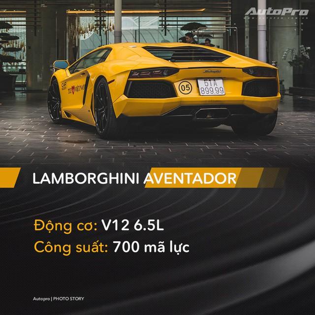 đầu tư giá trị - photo 3 1538099277605747607812 - Những siêu xe/xe sang đeo biển số đẹp nhất Việt Nam (P.2)