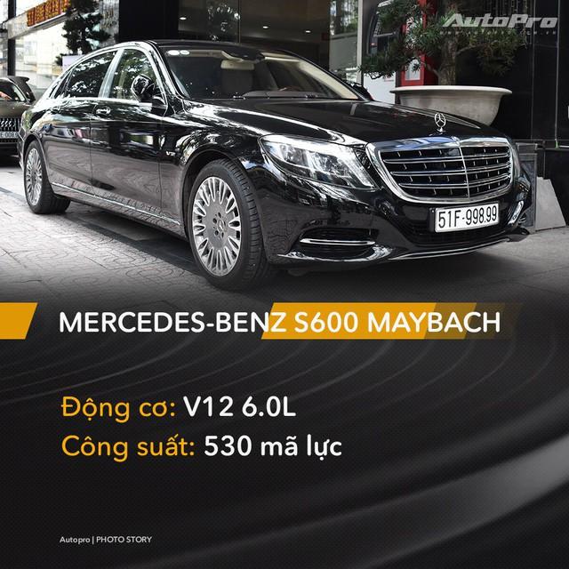 đầu tư giá trị - photo 5 1538098980558200823733 - Những siêu xe/xe sang đeo biển số đẹp nhất Việt Nam (P.1)
