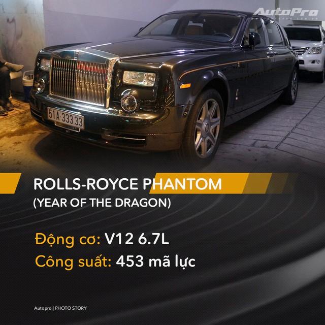 đầu tư giá trị - photo 7 15380992776111501225047 - Những siêu xe/xe sang đeo biển số đẹp nhất Việt Nam (P.2)