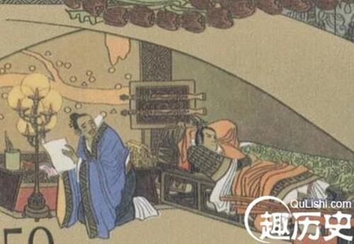 2 bữa cơm làm thay đổi cục diện Tam Quốc, cả 2 lần Tào Tháo đều bị qua mặt ngoạn mục - Ảnh 6.
