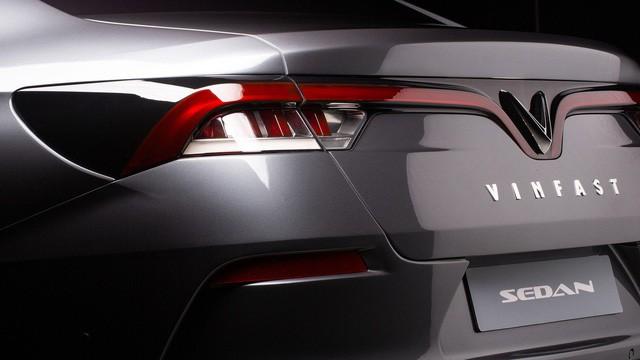 """Từ chuyện Vinfast tham gia Paris Motor Show: Ước tính chi phí """"khủng"""" các hãng xe hơi cần bỏ ra để đưa sản phẩm lên sàn diễn quốc tế - Ảnh 4."""