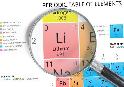 đầu tư giá trị - photo 1 153594056862868323535 - Các nhà khoa học đã nâng cấp được Pin Lithium-Oxygen để ứng dụng thực tế, tương lai smartphone dùng được cả tuần không còn xa
