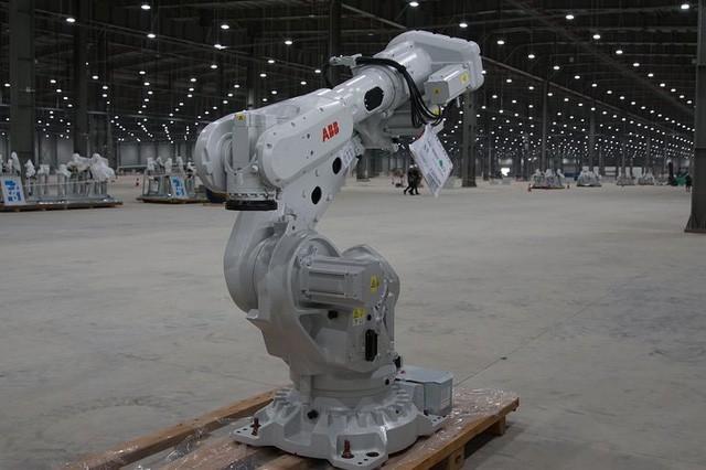 Hot: Xe VinFast đã được thử nghiệm ở Việt Nam - Ảnh 2.