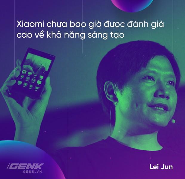 Long hổ tranh đấu: Cuộc chiến khốc liệt giữa Samsung và Xiaomi nhằm tranh giành phân khúc tiềm năng nhất địa cầu - Ảnh 13.