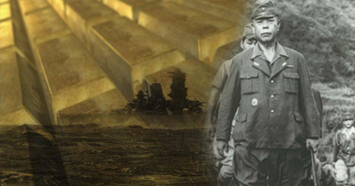 Những bí mật chưa có lời giải về Thế chiến thứ II - Ảnh 3.