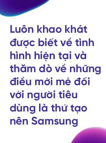 Long hổ tranh đấu: Cuộc chiến khốc liệt giữa Samsung và Xiaomi nhằm tranh giành phân khúc tiềm năng nhất địa cầu - Ảnh 9.