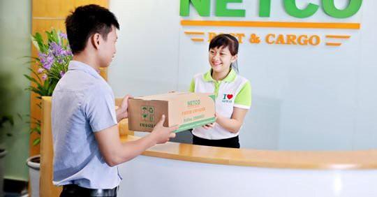 Sau vụ GNN Express bùng tiền COD, mhững shop online hoang mang chọn lọc hãng chuyển phát - Ảnh 1.