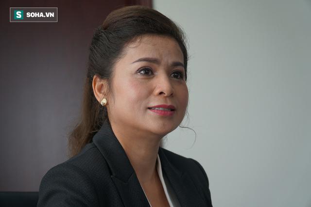 Vợ chồng ông Đặng Lê Nguyên Vũ viết đơn xin hoãn phiên xử ly hôn - Ảnh 2.