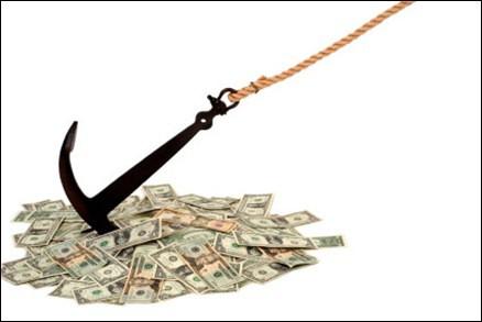 """Chiến thuật """"neo"""" giá: Làm thế nào để phân phối được chiếc đồng hồ 5 triệu? Hãy đặt nó kế chiếc đồng hồ 10 triệu! - Ảnh 2."""