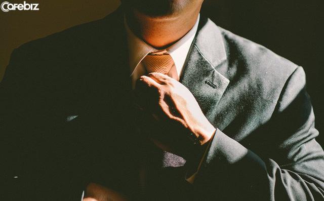Chết vì đồng đội khi khởi nghiệp: Thua lỗ thì đùn đẩy trách nhiệm, có lãi thì kể công, làm sao để chọn đúng người? - Ảnh 2.